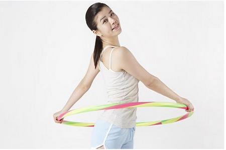 如何运动减肥